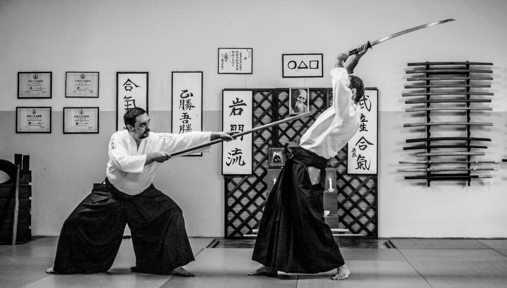 Takemusu-Aikido-0266-1024x582